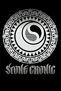 STONE CRONIC