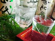 栃木の美味しいお店