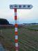 九州新幹線鹿児島ルート