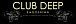 Kagoshima club DEEP
