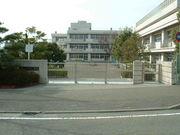 横浜市立荏子田小学校