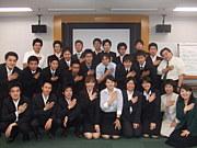 ☆ASM#2008-42☆