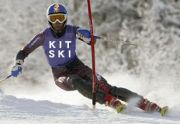 金沢工業大学スキー部