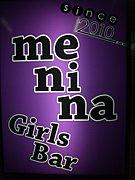 GIRL's BAR  MENINA