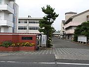 古川学園高等学校(在校生)