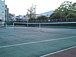 テニス&アウトドアサークル★