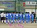 清水東高校サッカー部