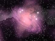誕生−宇宙−すみっこ