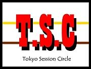 東京セッションサークル