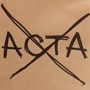 ACTAに革命を起こせ