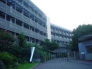 桐光学園 2002年卒業生