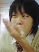 ☆はち+いち=8☆