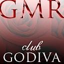CLUB_GODIVA