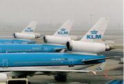 三発機:L1011/MD-11/DC-10