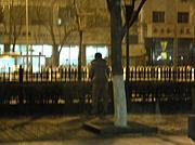 潮吹き in 北京