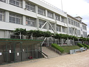霞ヶ丘小学校1988生!!