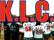 KLC☆北多摩高校ラクロス部