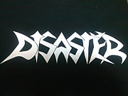DISASTER (関東)