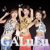 ☆GALuLu(ガルル)☆