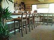 You on kan (Cafe&Bar)