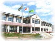 亀ヶ森小学校