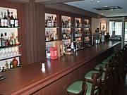 Bar WILLIAMS