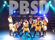 PBSD:-)*