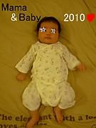 Mama&Baby☆鎌ヶ谷2010