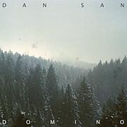Dan San