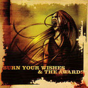 Burn Your Wishes