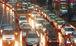 東葛地方渋滞回避情報