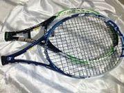 旭川 テニスで遊ぼう