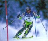 TUAT Ski Club