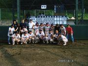 松本歯科大学準硬式野球部