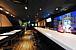 Dining&Sports Bar *Asterisk*