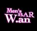 bar W.an
