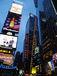 ニューヨーク留学情報広場