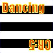 【ラッキードッグ1】踊るCR:5