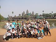JAPF 2011Spring
