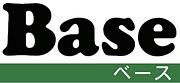 Baseベース