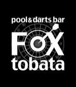 pool&darts Bar FOX