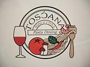 PastaDining TOSCANA