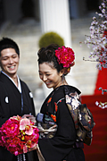 2010年結婚式