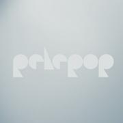 pelepop recordings