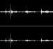 電子音響音楽