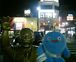 葛飾de沖縄
