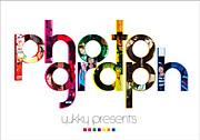 photograph-photogenicPARTY