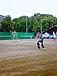 ソフトテニスTEAM COZE大阪京都
