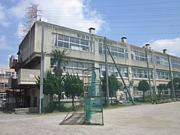草加市立川柳中学1980年卒