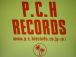 P.C.H RECORDS